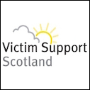 victim-support-logo