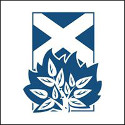 church-of-scotland-logo